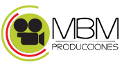 MBM Internacional